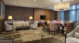 Superior Design Wooden Hotel Bedroom Hotel Furniture
