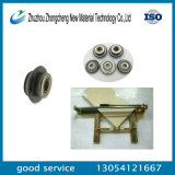 Tungsten Carbide Tiles and Glass Cutting Tool
