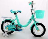 "12""/14""/16"" Kids Bike with Ce Certificate"