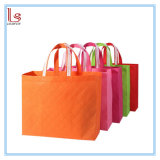 Wholesale Promotional Personalize School Anniversary Celebration Handbag Gift Bag