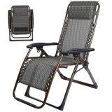 Infinity Zero Gravity Chair Beach Chair