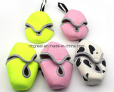 Wholesale High Quality Colorful Neoprene Baby Bottle Warmer