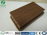 Environmental Friendly No Pollution Wholesale Co-Extrusion WPC Laminate Flooring