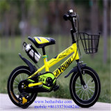 2017 Wholesale Kids Bicycle Fashion Children Bicycle with Steel Frame