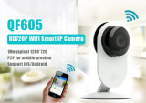 HD Mini IR Wireless CCTV Security WiFi IP Camera