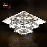 Hot Selling Dining Room Decorative Wholesale Crystal Chandelier