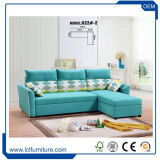 High-End Velvet Sofa, Modern Couches, Wholesale Leather Sofa Bed