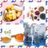 Herbal Formula for Erection
