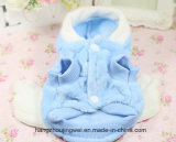 Lovely Cute Warm Dog Coat Clother Pet Coat