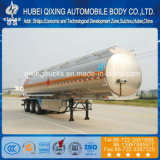 Qixing Professional Tanker Semi-Trailers