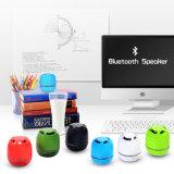 Mini Bluetooth Speaker Support TF Card