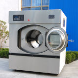 Industrial Washing Machine 50kg (XGQ-50F)