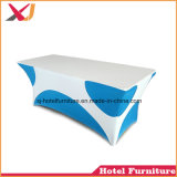 High Quality Cocktail Table Clothes for Hotel/Wedding/Restaurant/Banquet