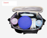 Insulated Baby Trolley Buggy Stroller Case Bag for Baby Accessories