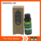 Face Cleansing Essential Oil