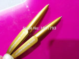 Magnetic Best Quality Pen for The Nail Art and Decoration Cat Eye Glue