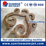 Stone Processing Machine /Tile Cutter (SQ3020)
