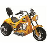 Battery Operated Kids Children Motorcycle Bike for Sale