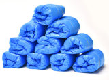 Protective Safety  Machine Disposable Shoe Covers