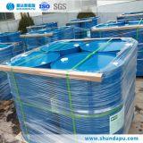 Factory Supply Flexible Foam Raw Material Used in Waterproof Paint