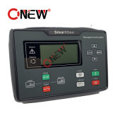 Cheap Power Electric Diesel Generator Set Controller Control System 220V Controler Price List Smartgen Hgm6110n Hgm6110 Hgm6110u