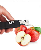 Electric Kitchen with Tool Lighter, Multi-Function Cheap Outdoor BBQ Lighter, Candle Bottle Opener Lighter Cigarette