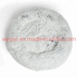 Faux Fur Dog Beds for Meduim Small Dogs Pet Product