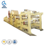 5 Ton Tissue Toilet Paper Making Machine for Best Price