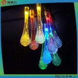 LED Holiday Decoration Lights Change Color Christmas Decoration
