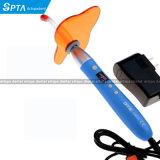 Dte Light Cure Dental Lux VI LED Lamp Curing Light