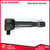 Wholesale Price Car Ignition Coil 30520-5G0-A01 for Honda