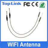2.4GHz Embedded Copper Antenna for Wireless Transmitter and Receiver