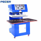 Cheapest Price Blister Card Packing Machine for Kitchen Scourer