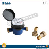 Ce Certification Wholesale Remote Reading Water Meter