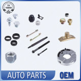 Sophisticated Technology Auto Spare Parts Car Adjustable Fasteners