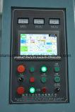 Automatic Paper Slitting and Rewinding Machine (JT-SLT-800/2800C)