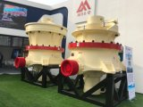 Chinese Patent Single Cylinder Hydraulic Cone/Rock/Mining/Mountain Stone/Ore Crusher