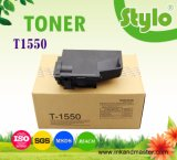 Compatible Copier Toner Cartridge T1550 for Toshiba