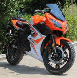 New Arrival Electric Motorcycle Wholesale