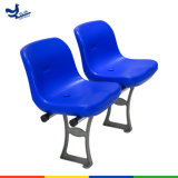 Stadium Chair Durable Virgin HDPE Outdoor and Indoor Stadium Seats