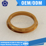 Supply CNC Machining Service Stainless Steel/Brass/Aluminum Precision CNC
