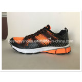 Full Color Men Shoes Sports Sneaker Running Shoes