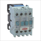 Tsc-D AC Contactor From 9A to 95A