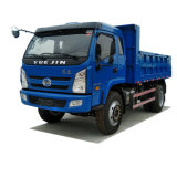 HOWO Shacman F3000 8X4 Dump Truck for Wholesales