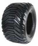 Implement Tyre 400/60-15.5