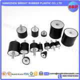 High Quality Rubber Damper Mount