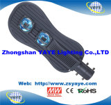 Yaye 18 Good Sell Ce/RoHS Competitive Price COB 100W 120W LED Street Light/LED Road Lamp with 3 Years Warranty