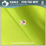 100% RPET 210t Taffeta Fabric Environmental Protection Material