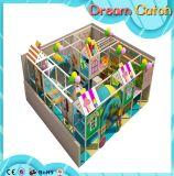 Kids Zone Creative Popular Children Games Indoor