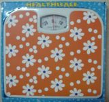 Lower Price Portable Personal Scale